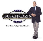 Photo of The Butch Cazin Team  Real Estate